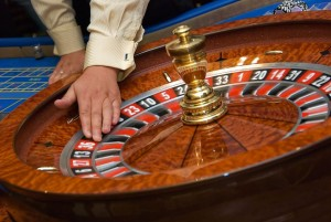 Should you have a strategy when playing casino games solutioingenieria Choice Image